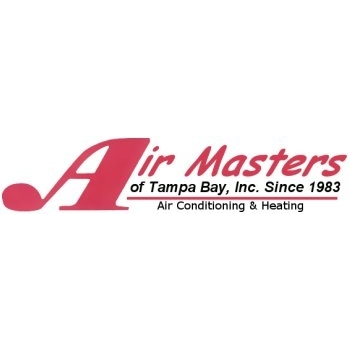 Air Masters of Tampa Bay
