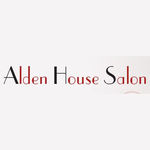 Alden House A Salon image 0