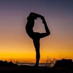 Image 10 | Sun Yoga Hawaii