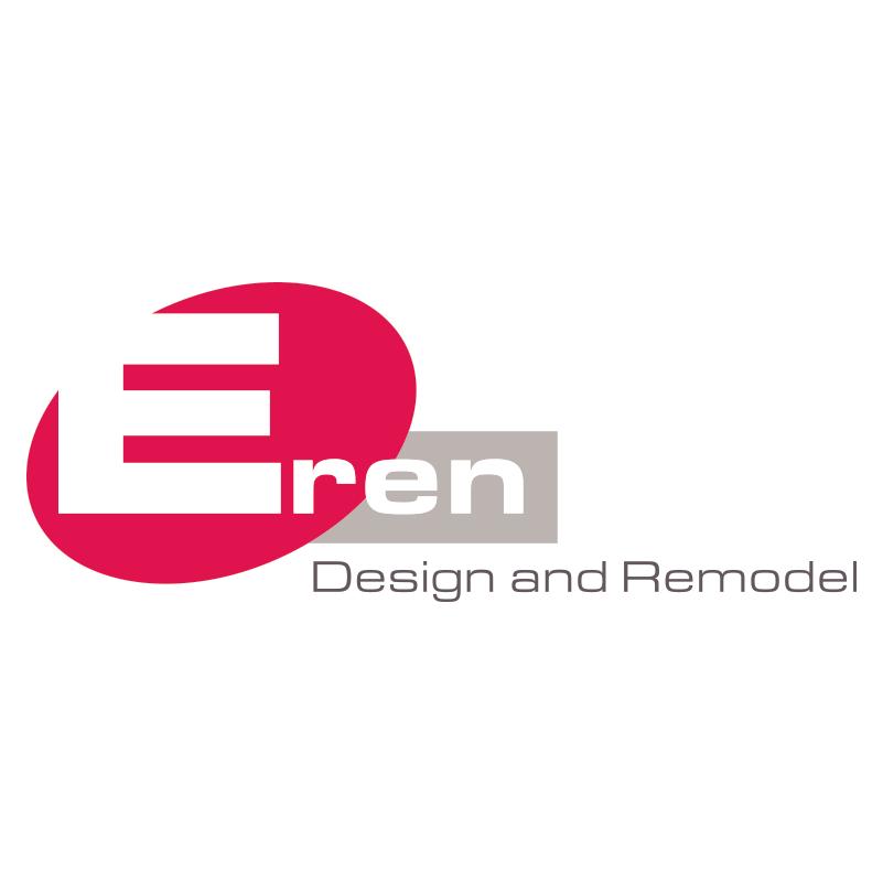 Eren Design & Remodel