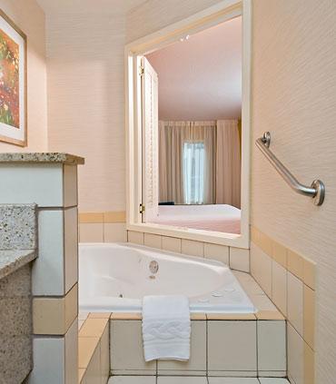 Fairfield Inn & Suites by Marriott Lawton image 7