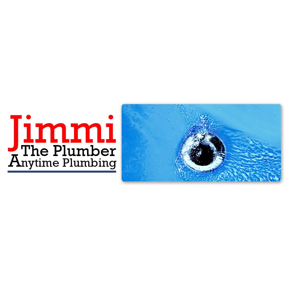 Blue Collar Plumbing Inc.