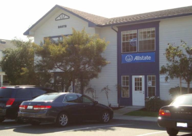 Brooke Jensen Alvino: Allstate Insurance image 1