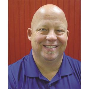 Elwood Ervin - State Farm Insurance Agent image 1