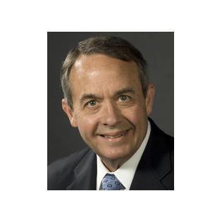 Vincent Parnell, MD