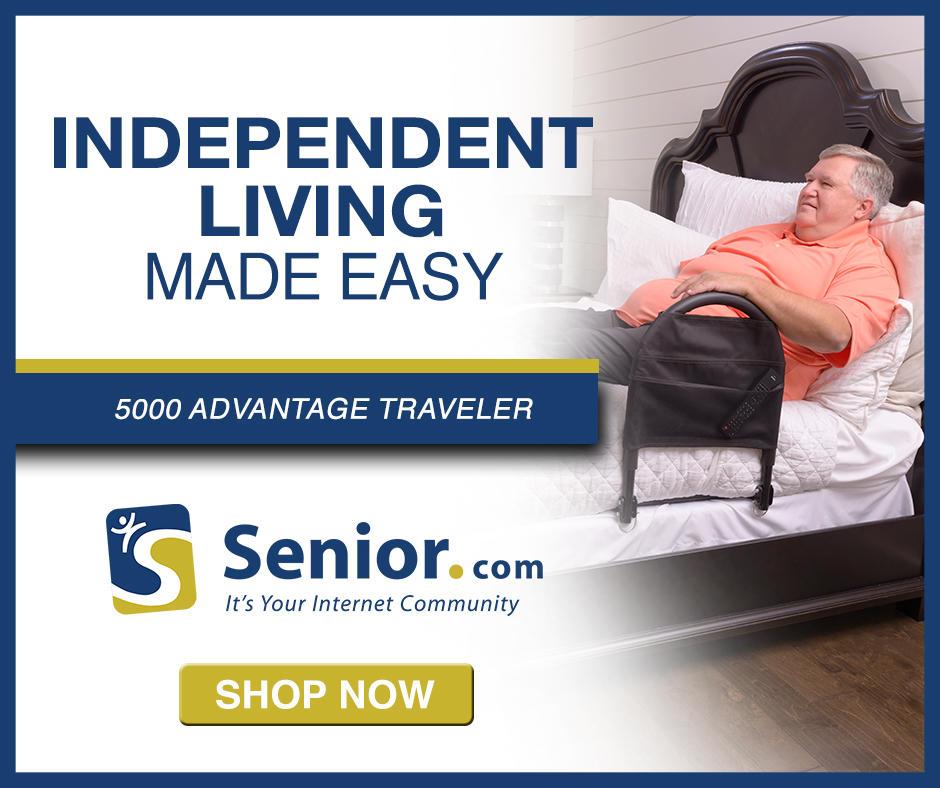 Senior.com image 3