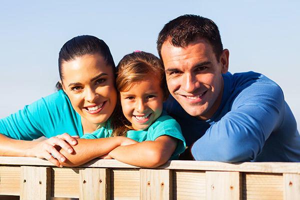 Ruiz Family Dental image 6