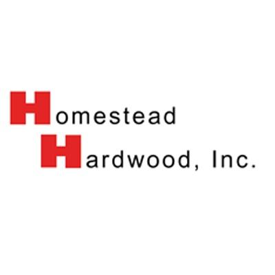 Homestead Hardwood Inc