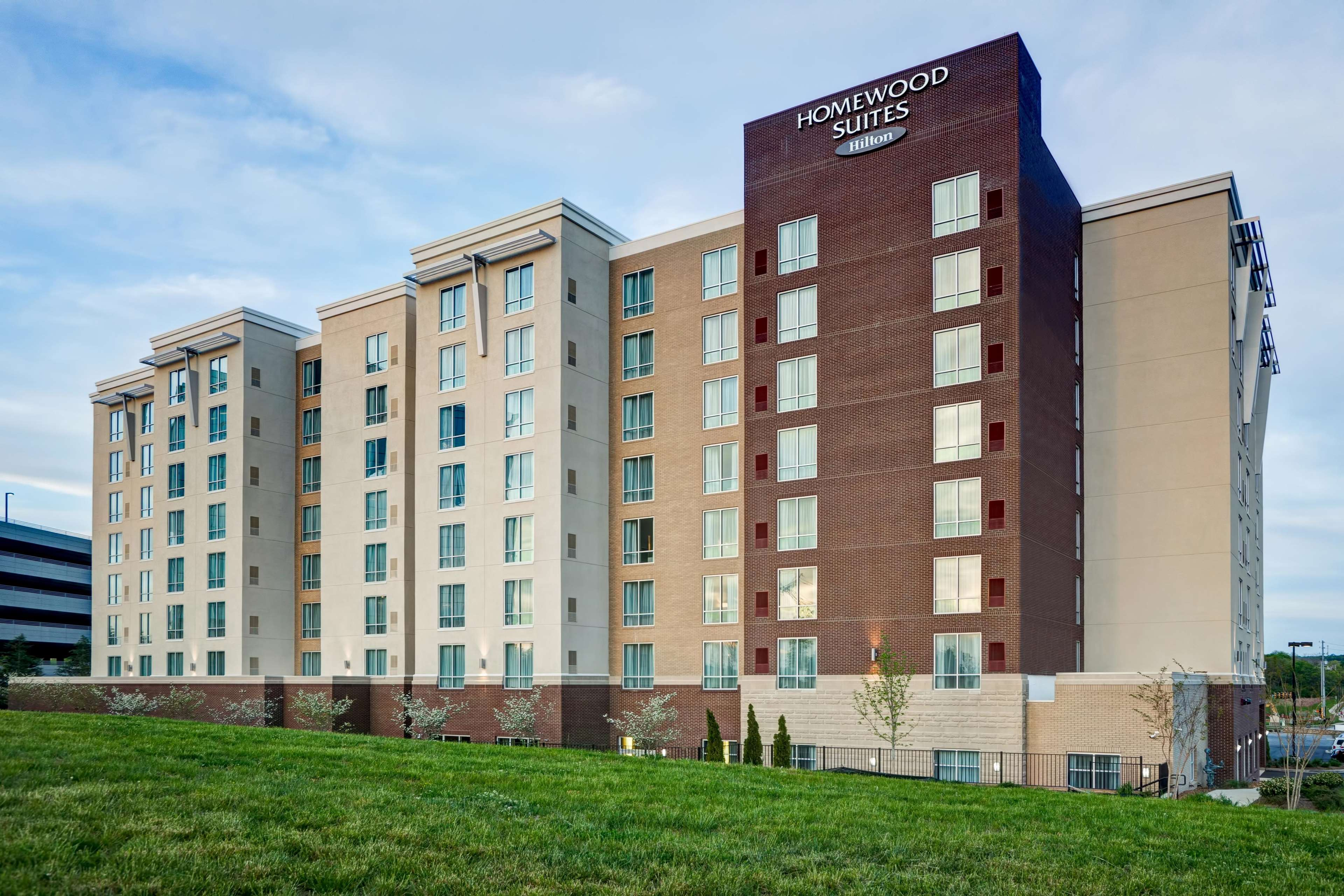 Homewood Suites by Hilton Nashville Franklin Cool Springs image 41