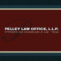 Jonathan Jones, Attorney at Law, PLLC