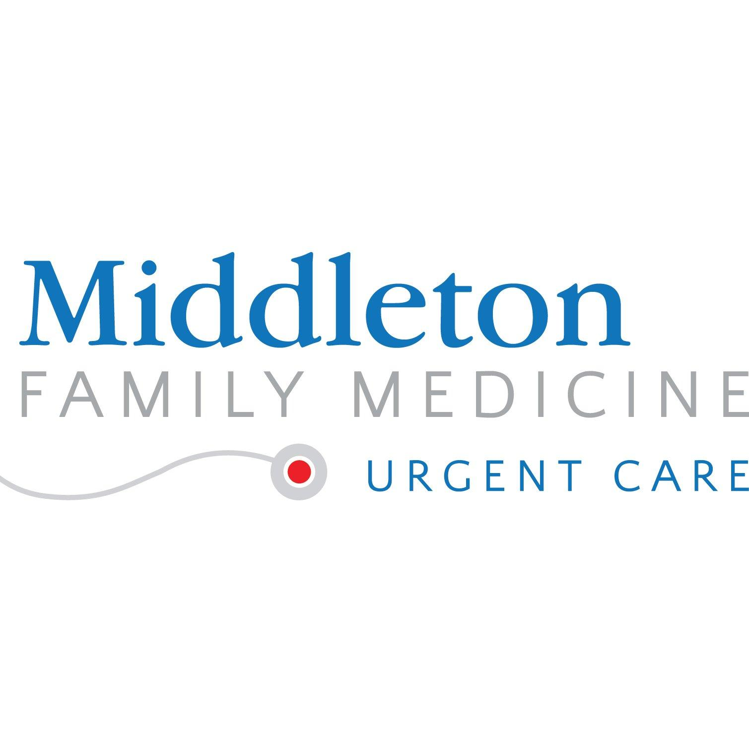 Middleton Family Medicine