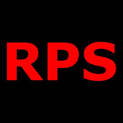 Rick's Pump Service Inc