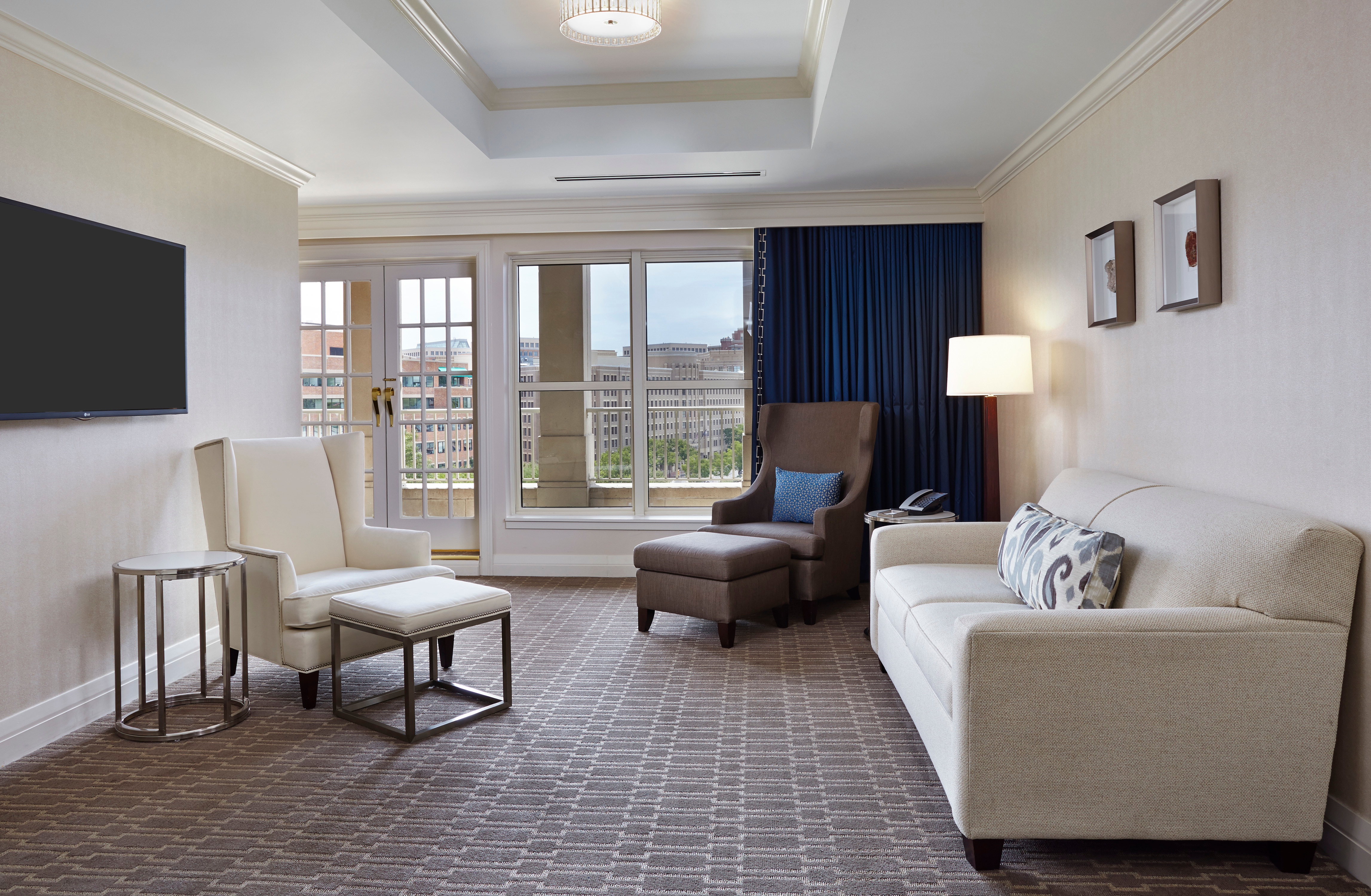 Hilton alexandria old town at 1767 king street alexandria va on fave for Hilton garden inn old town alexandria