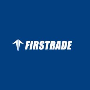 Firstrade Securities, Inc image 0