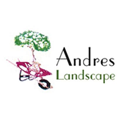Andres Landscape image 0