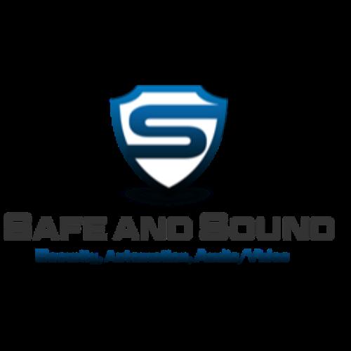 Safe and Sound Technology Logo