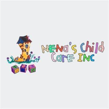 Nena's Child Care Inc image 0