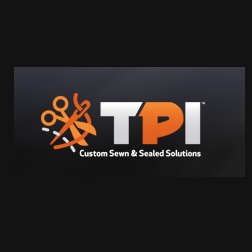 TPI Custom Solutions