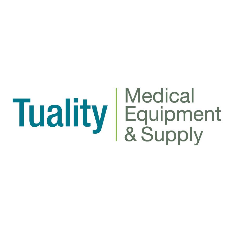 Tuality Medical Equipment