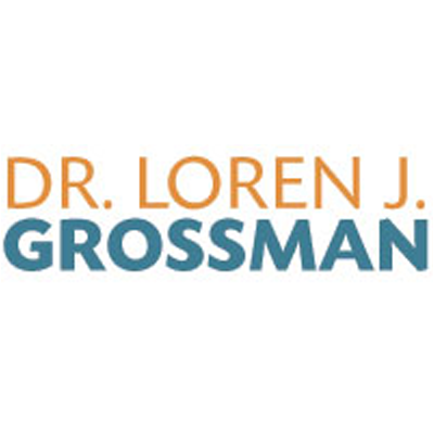 Dr. Loren J Grossman