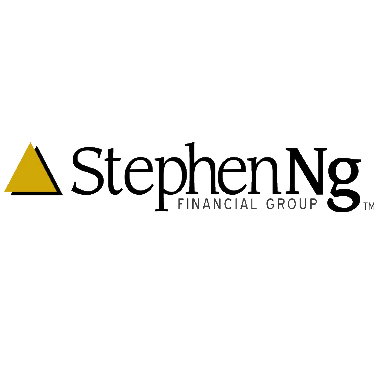 Stephen Ng Financial Group™, LLC