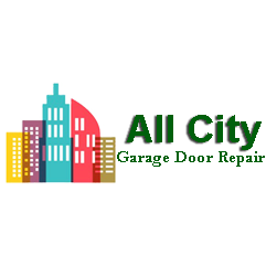 All City Garage Door Repair