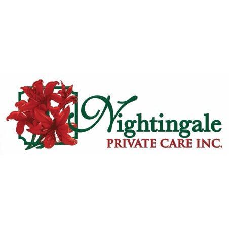 Nightingale Private Care, Inc. image 3