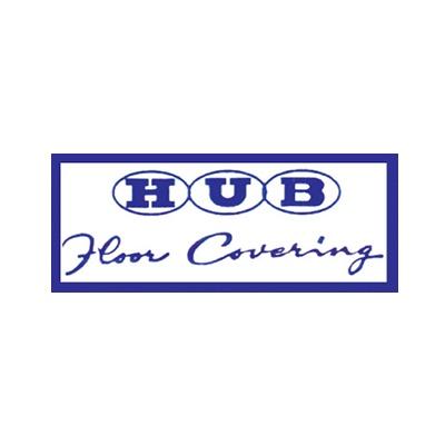 Hub Floor Covering image 0