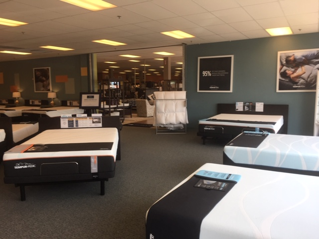 Denver Mattress Company image 3