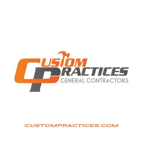 Custom Practices, LLC