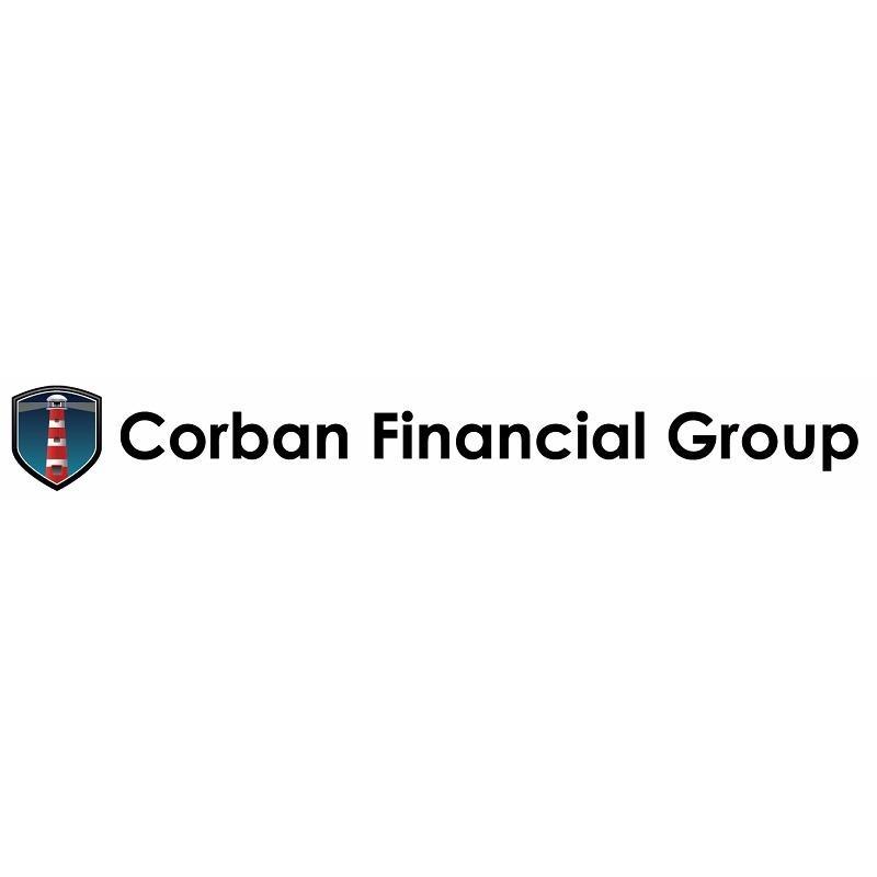 Corban Financial Group
