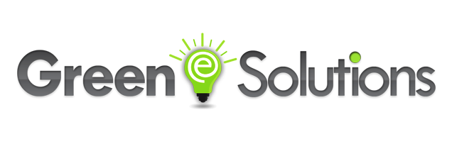 Green eSolutions