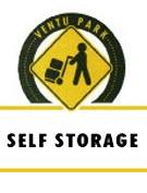 Ventu Park Self Storage image 0