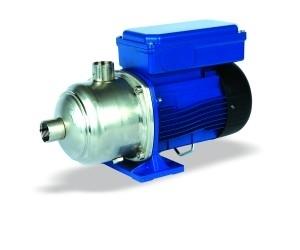 Lennon Plumbing Ltd à Simcoe: pumps