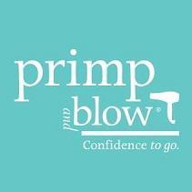 Primp and Blow Phoenix Biltmore