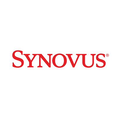 Synovus - Bank of North Georgia - ATM