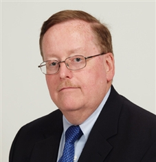 Carl Dehne - Ameriprise Financial Services, Inc.