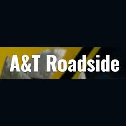 A&T Roadside
