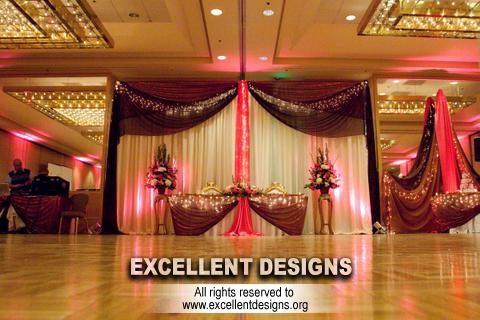 Excellent Designs image 5