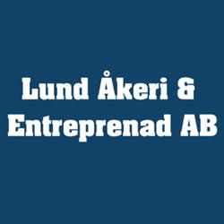 Lund Åkeri & Entreprenad AB, Göte