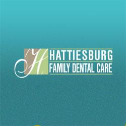 Hattiesburg Family Dental Care image 0