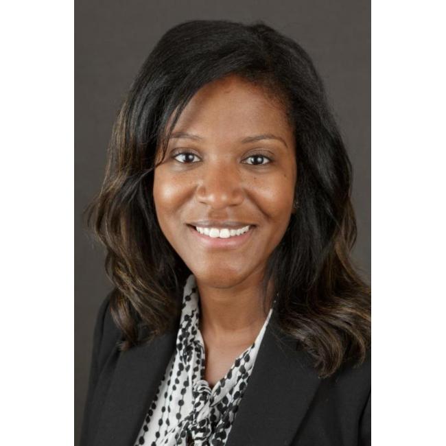 Marie-Laure Stephanie Romney