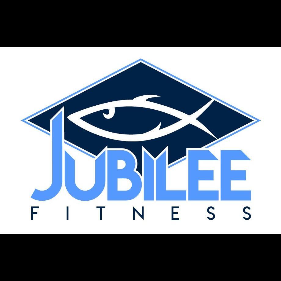 Jubilee Fitness / CrossFit Jubilee