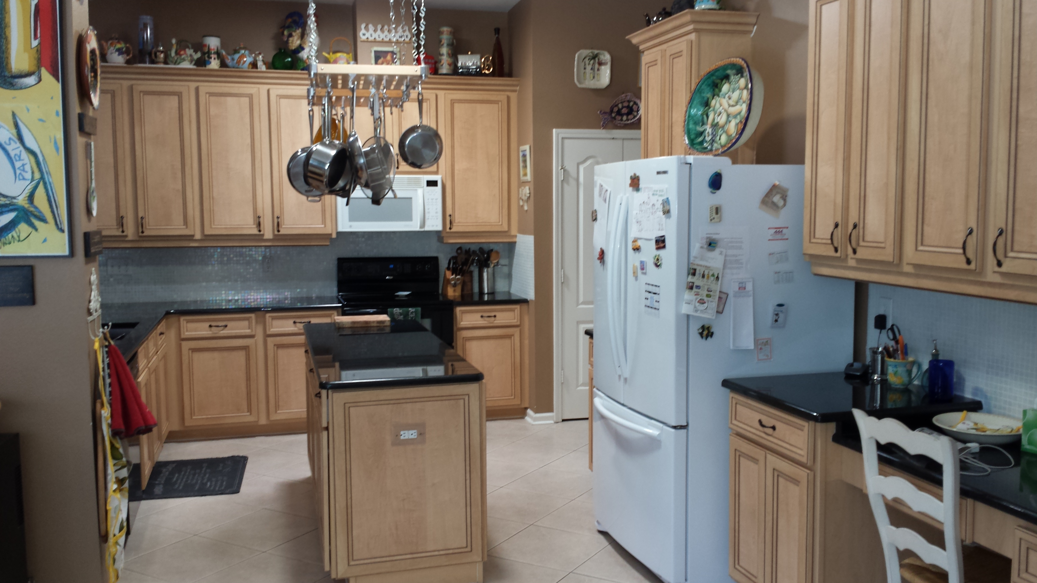 Superbe Re A Door Kitchen Cabinets Refacing 2502 West Carmen Street #1 Tampa, FL  Cabinets Resurfacing U0026 Refinishing   MapQuest