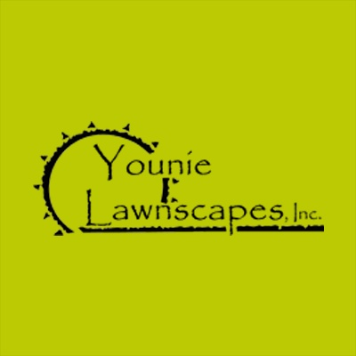 Younie Lawnscapes Inc