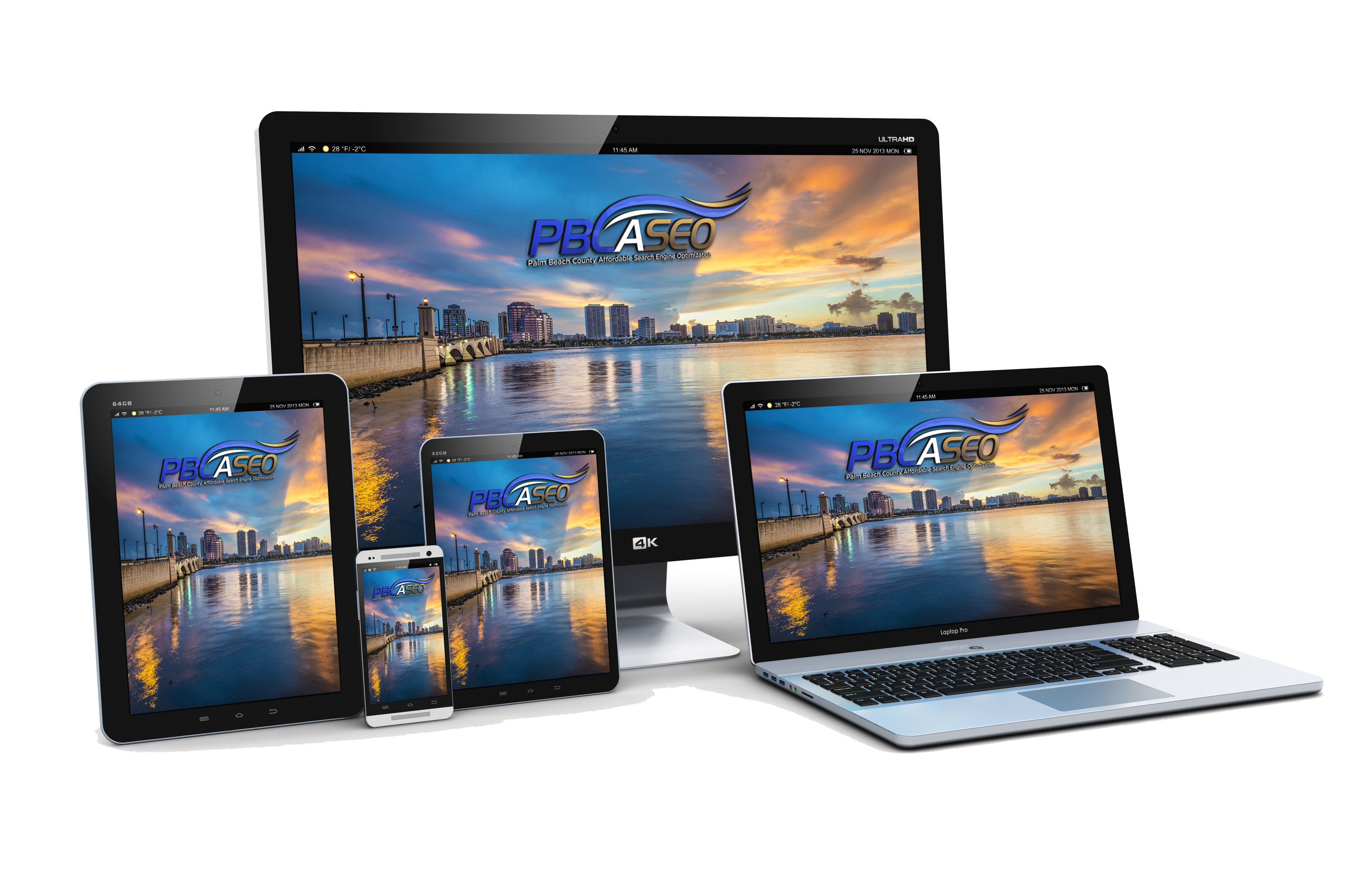 Palm Beach County Affordable SEO image 2