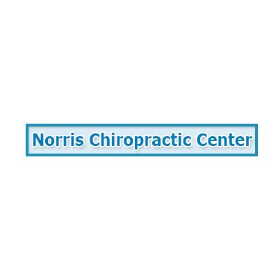 Norris Chiropractic Center - Larry Norris Dc