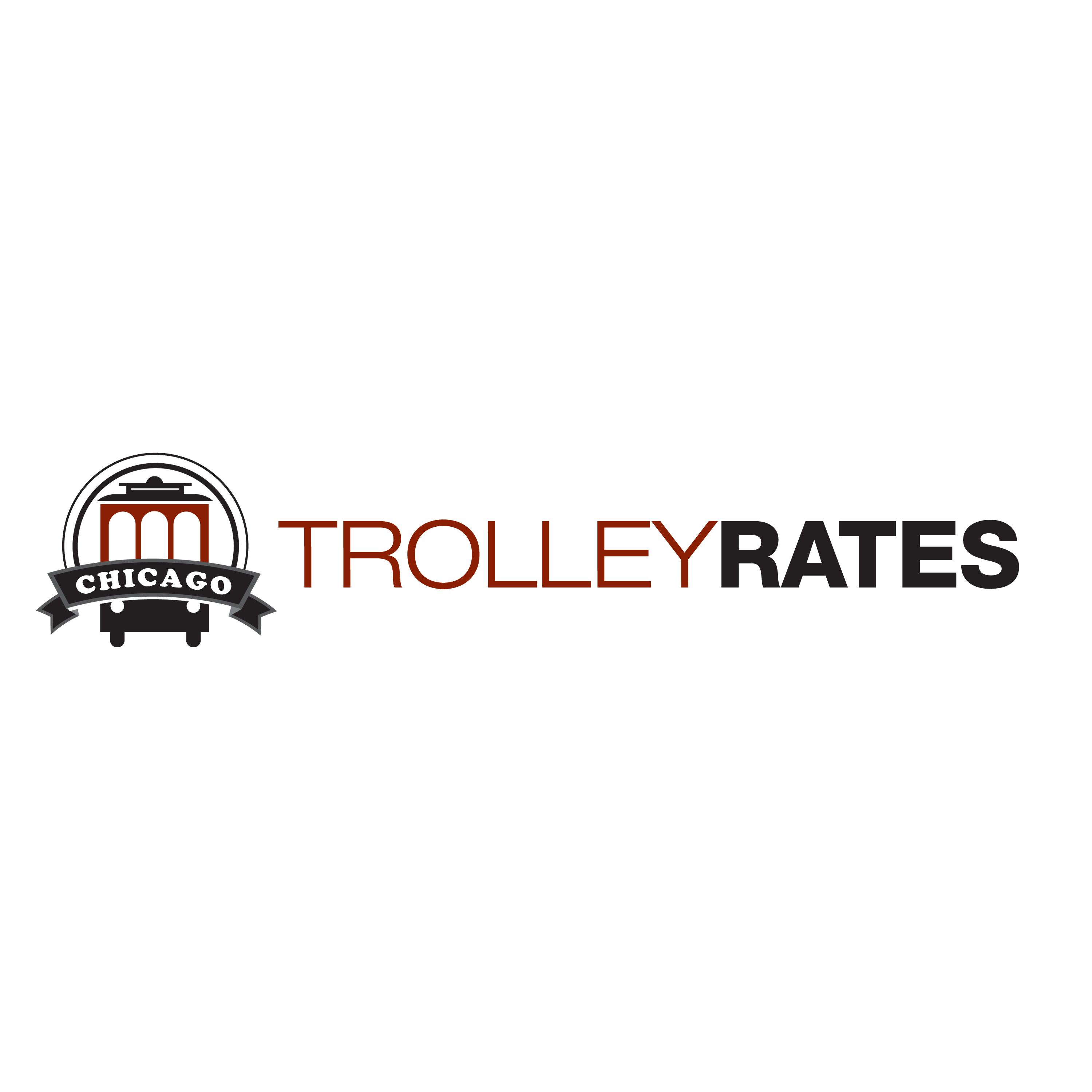 Trolley Rates