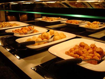China Tuin Ommen : Chinees kantonees japans restaurant china tuin openingstijden
