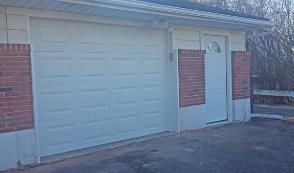 Tri-City Garage Doors image 3